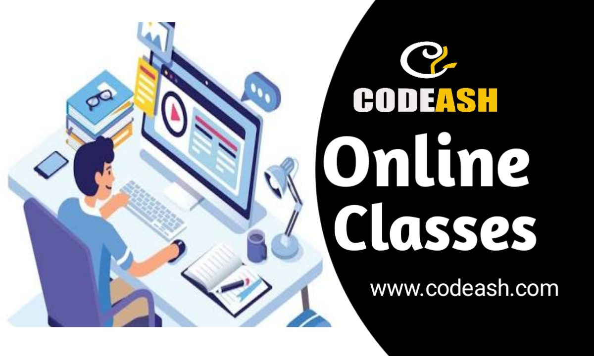 Advantage & Disadvantage of Online Classes in Hindi