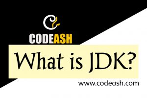 What is Java Development Kit?
