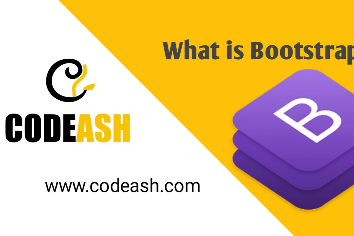 What is Bootstrap in Hindi