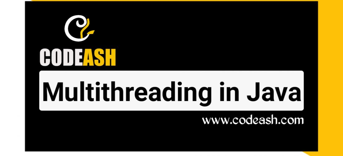 What is Multithreading in Java